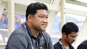 """""""โค้ชโย่ง"""" เผยแผนการเตรียมทีมชาติไทยรุ่นอายุไม่เกิน 23 ปี รอบแรก"""