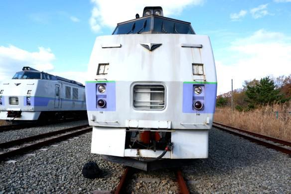 เจาะลึกข้อมูลรถไฟดีเซลรางมือ 2 จากญี่ปุ่น (เคย)ได้มาแล้วใช้งานได้จริงหรือไม่
