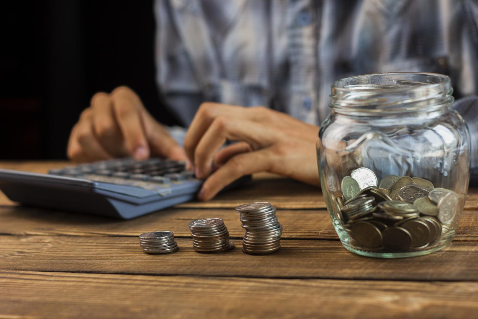 แนะ 5 วิธีดูแลใจตัวเองแม้เป็นหนี้ ไม่ให้เครียดเกินไป