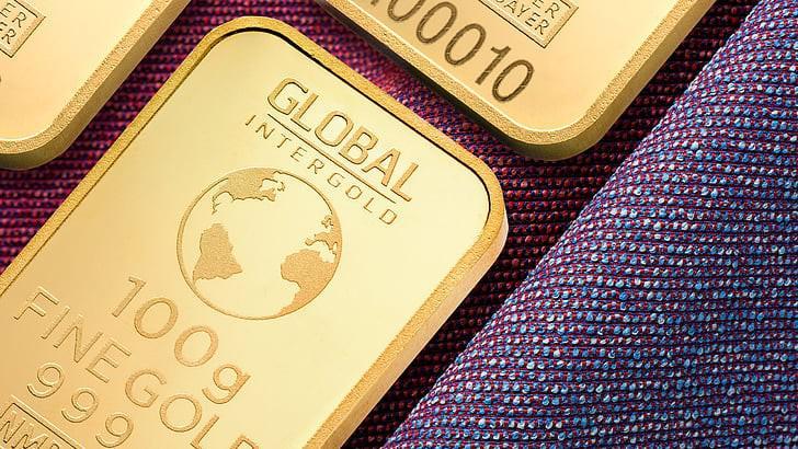 LiteForex วิเคราะห์ราคาทองคำ จะอยู่หรือไป?