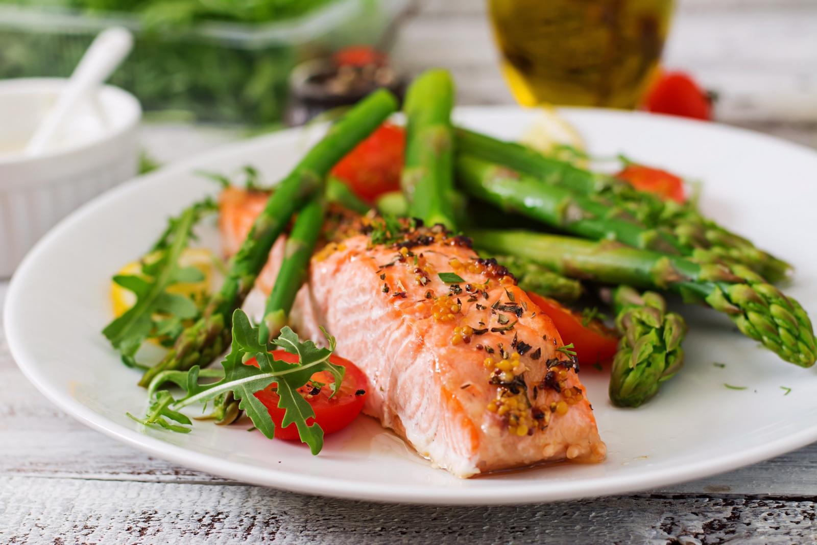 อาหารบางชนิด กินมากไปอาจทำให้นอนไม่หลับ เปิดเมนูช่วยทำให้หลับเต็มอิ่ม