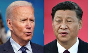 ผู้นำสหรัฐฯ-จีน เตรียมจัดประชุมออนไลน์ ลดความตึงเครียด