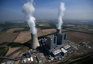 ผลวิจัย ชี้ โลกควรปิดโรงไฟฟ้าถ่านหิน 3 พันแห่ง เพื่อรักษาอุณหภูมิจากความร้อน