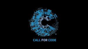 ทีม Well Well จาก ม.หอการค้าไทย เข้ารอบสุดท้ายการแข่งขันระดับโลก Call for Code Global Challenge University ปี 2021
